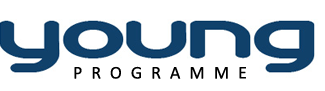 Young Programme logo